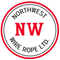 Northwest Wire Ropes Ltd.