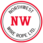 Northwest Wire Rope Ltd.