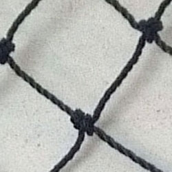 Polyethylene Netting