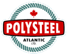 Polysteel Atlantic