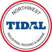 Tidal Enterprises Ltd. - MARINE INDUSTRIAL HARDWARE – PACKAGED MOORING SYSTEMS